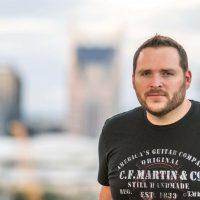 Nashville Radio Host Morgan Alexander To Host 2017 New Music Showcase