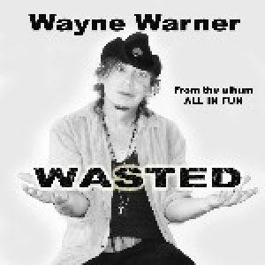 2017-03-04_58bb33843b068_waynewarnerwastedcover-Edited