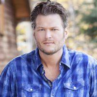 Blake Shelton65