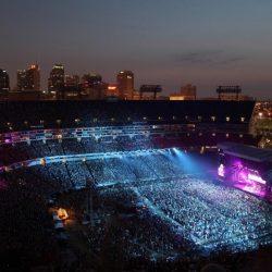 CMA Festival