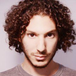 Khaled Dajani