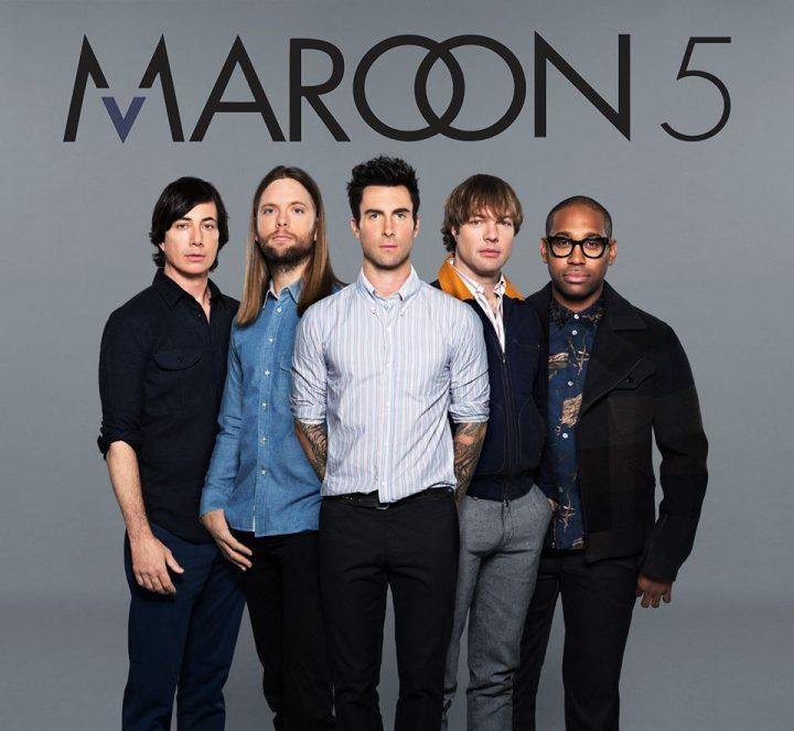 Maroon 53