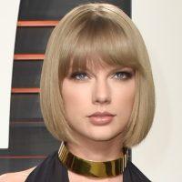 Taylor Swift7
