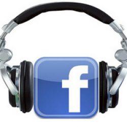 facebook music1
