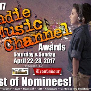 imc-awards-2017