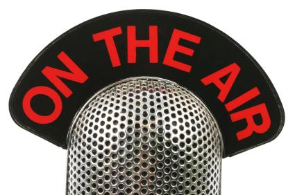 Local Radio Still Rules?