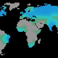 temp_map2