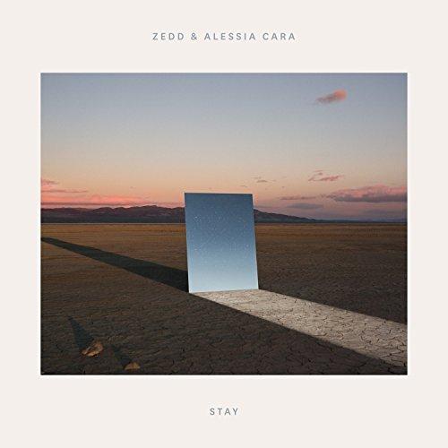 Zedd & Alessia Cara