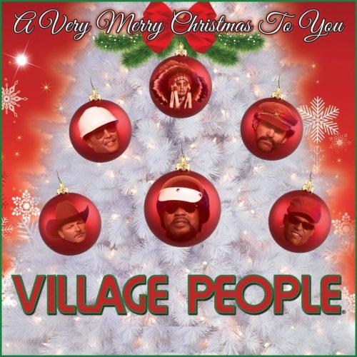 Village-People-Flat-