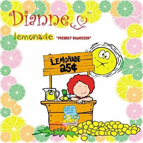 Dianne Meinke