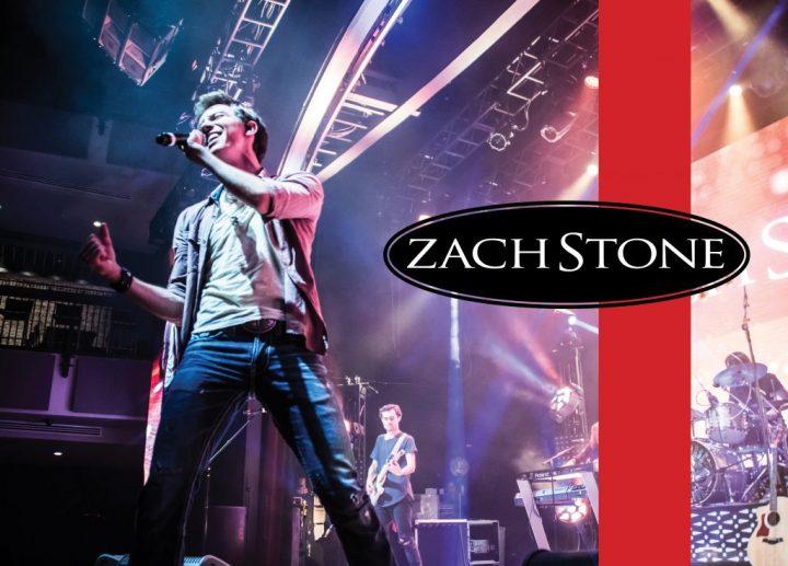ZACH STONE_TX PROMO IMAGE_011618