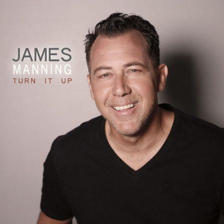 James-Manning_Turn-It-Up-CD_jacket