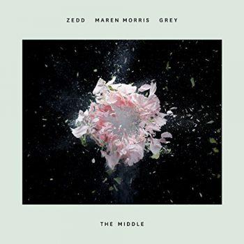 Zedd Maren Morris Grey