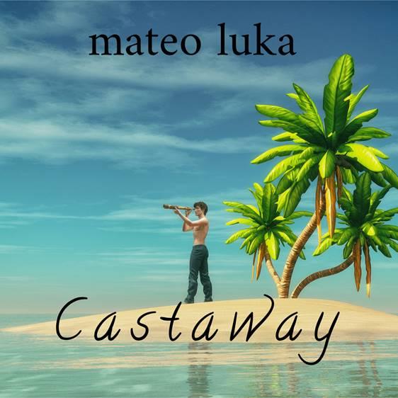 Mateo Luka