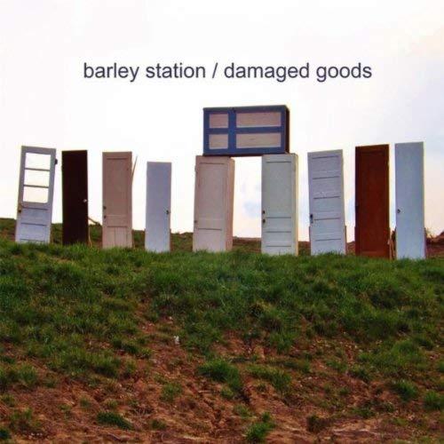 BarleyStation
