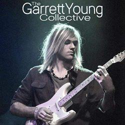 Garrett Young