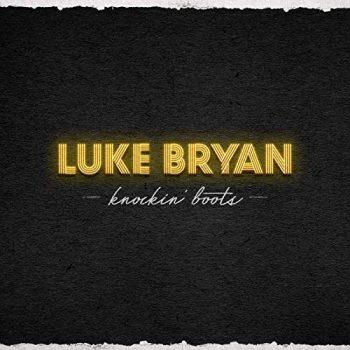 Luke Bryan