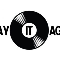 Play It Again Music