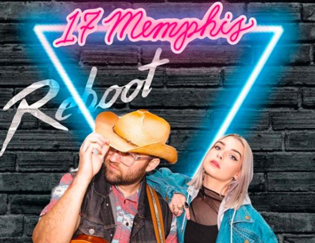 17 Memphis