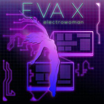 EVA X