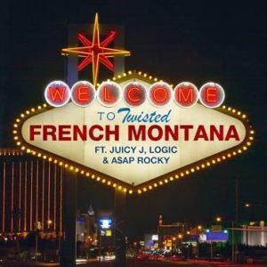 French Montana