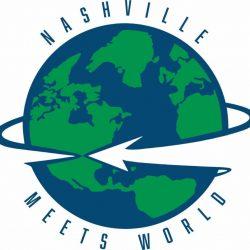 Nashville Access