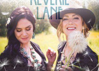 Reverie Lane