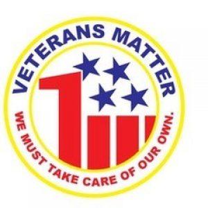 Veterans Day National