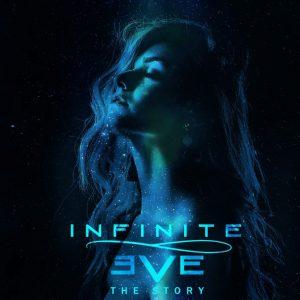 Infinite Eve