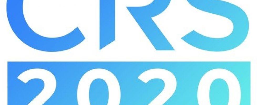CRS 2020