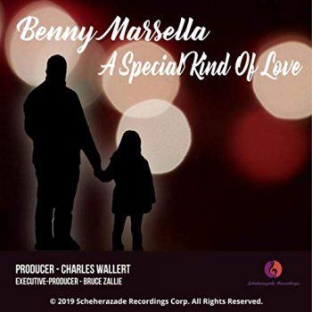Benny Marsella