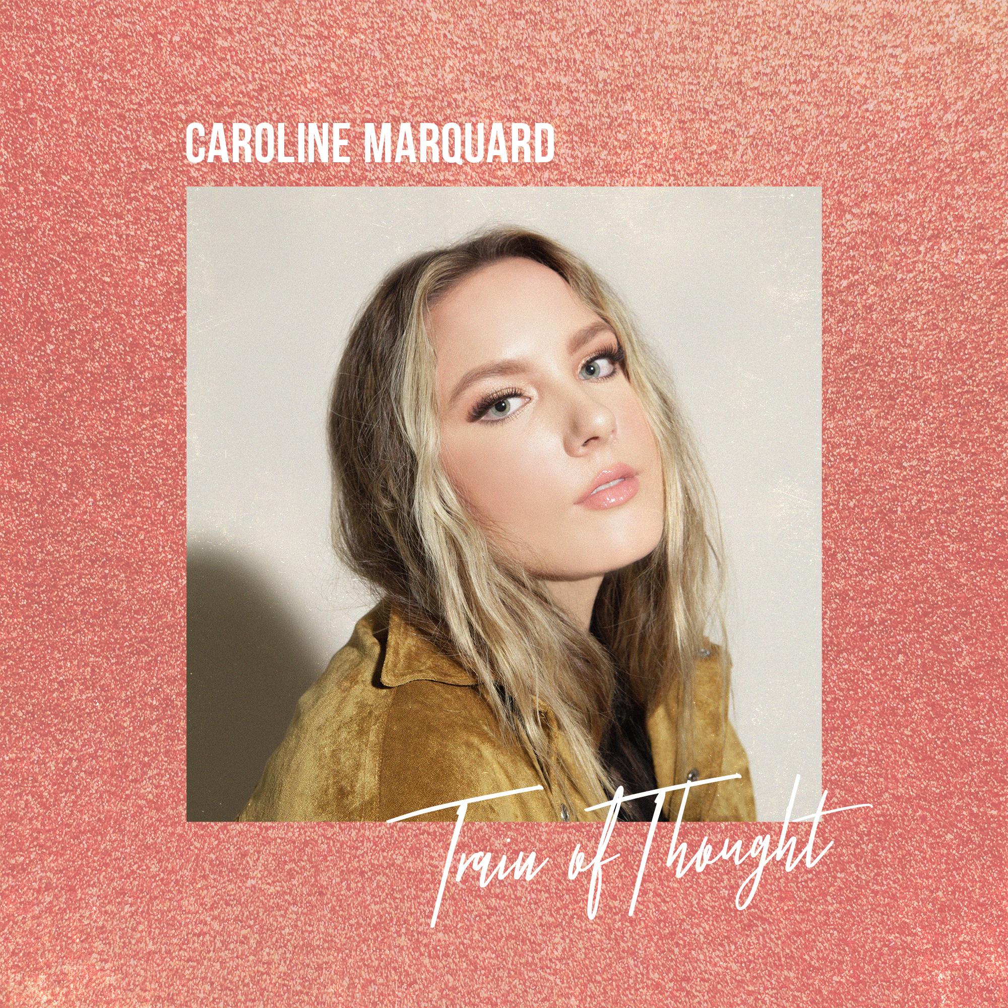 Caroline Marquard