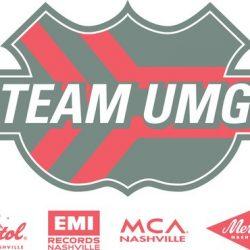 Team UMG