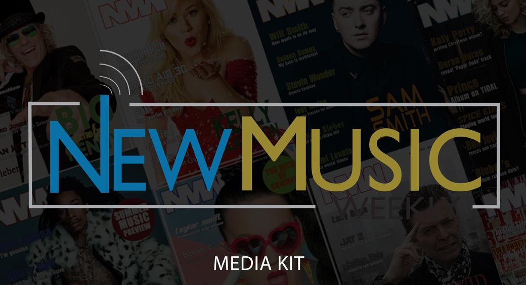media-kit-header