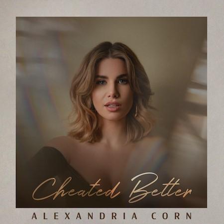 Alexandria Corn