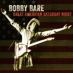 Bobby Bare