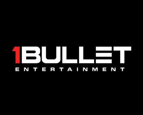 One Bullet Entertainment
