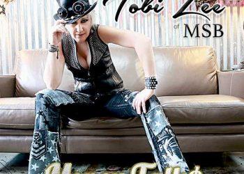 Tobi Lee