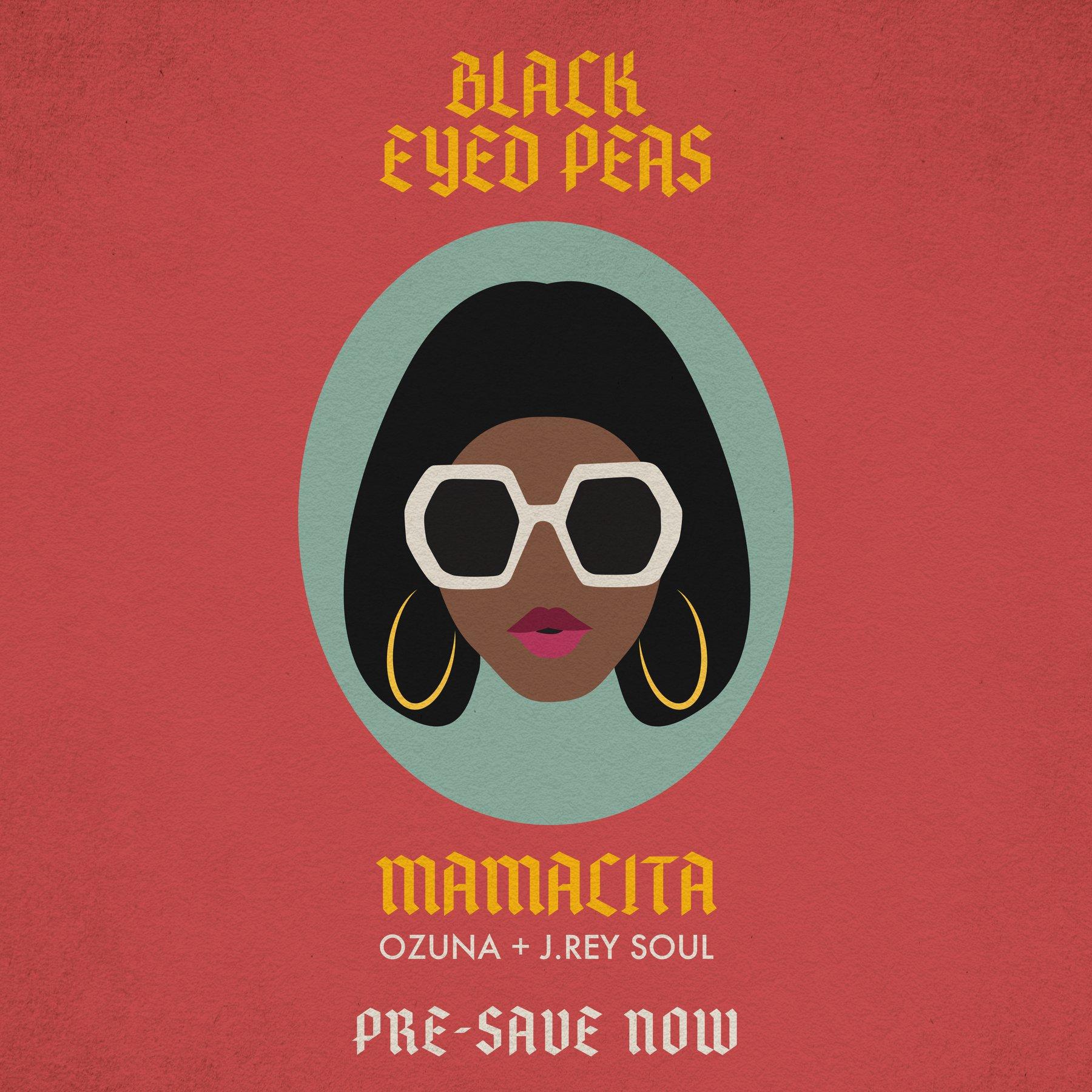 Black Eyed Peas3