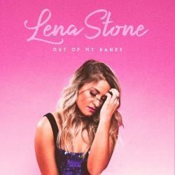 Lena Stone