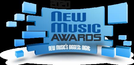 New Music Awards