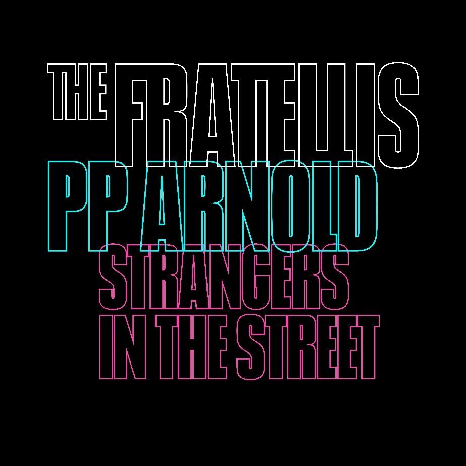 the-fratellis-cover-art