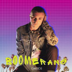 Christos_-_Boomerang-cover.jpg