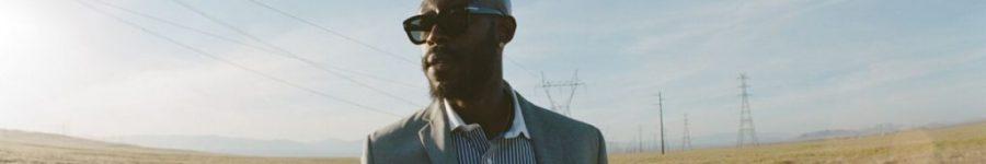 Rap Luminary Freddie Gibbs Partners With Warner Records
