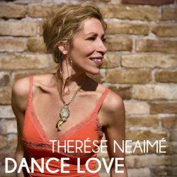 Therese-Neaime-cover.jpg