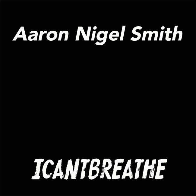 aaron-nigel-smith-new-cover.jpg