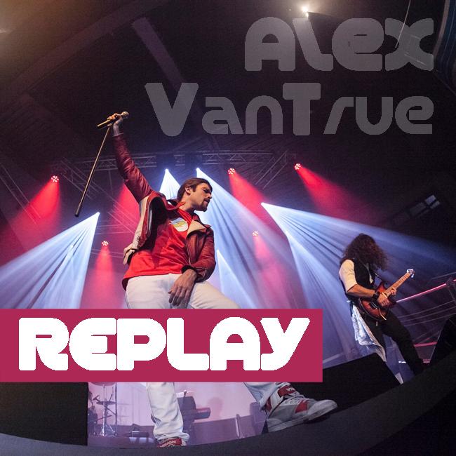 alex-van-true-COVER.jpg