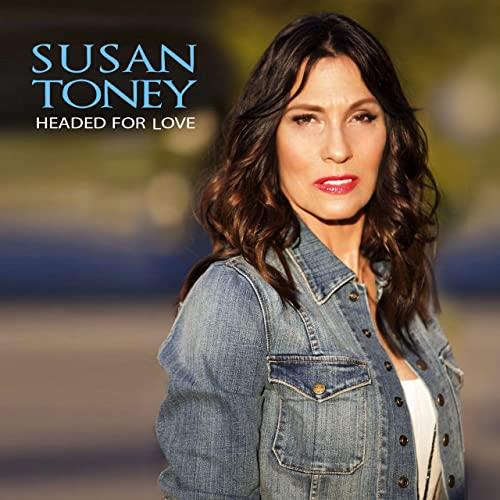 Susan Toney