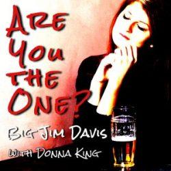 Big-Jim-Davis-ARE_YOU_THE_ONE-300x300.jpg