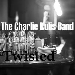 Charlie-Kulis-Band-Cover.jpg